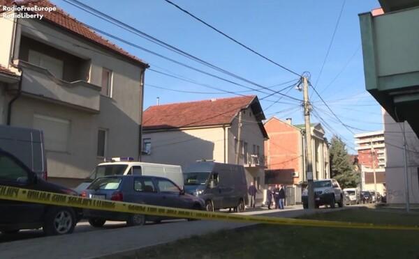 Policajtka v Kosove vyvraždila celú svoju rodinu, napokon spáchala samovraždu