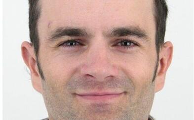 Polícia chytila ozbrojeného páchateľa, ktorý pri Púchove zastrelil človeka a ďalších dvoch vážne zranil