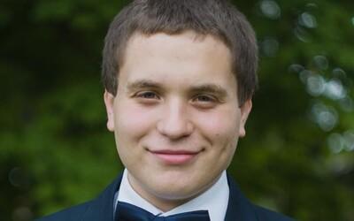 Polícia hľadá študenta z Bratislavy. 20-ročný Michal bol naposledy behať pri Dunaji