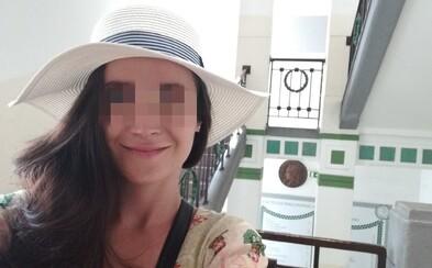 Polícia o prípade usmrtenia Violy: Útočník nie je sériovým páchateľom