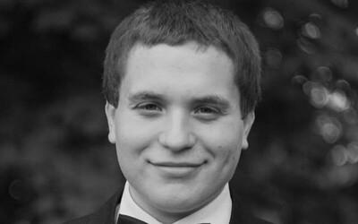 Polícia ukončila pátranie po 21-ročnom Michalovi a informovala o jeho smrti