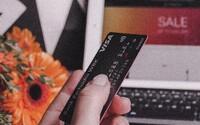 Polícia varuje: Tvoj bežný účet v banke môžu zneužiť na pranie špinavých peňazí