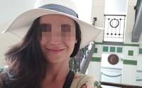 Polícia vo štvrtok našla v Bratislave ďalšie telo ženy, muži zákona vylúčili súvislosť s prípadom Violy