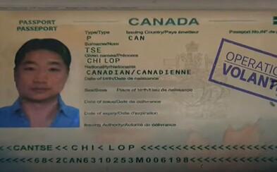 Policie zatkla asijského Pabla Escobara. Tento muž údajně řídí jeden z největších drogových kartelů světa