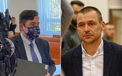 Polícia zisťuje, či sledovacie komando Mariana Kočnera odviedlo dane za odmeny vo výške najmenej 122-tisíc eur