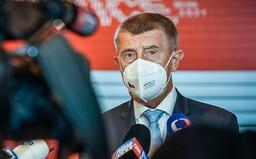 Policie doručila doplněný spis v kauze Čapí hnízdo státnímu zastupitelství. Obsahuje návrh na podání obžaloby