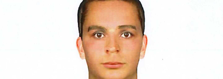 Policie hledá muže, který v jižních Čechách znásilnil ženu na cyklostezce. Prosí veřejnost o pomoc s identifikací