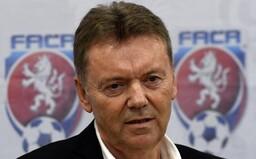 Policie zatkla Romana Berbra. Místopředseda FAČR je podezřelý z korupce