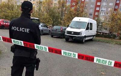 Policie znovu zasahuje v sídle FAČR. Probíhá akce Dezinfekce