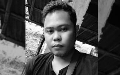 Policisté na Filipínách donutili muže dělat 300 dřepů. Zemřel vyčerpáním