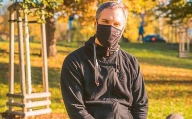 Politico: Hřib patří mezi 28 nejvlivnějších Evropanů