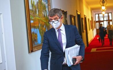 Politolog: Racionalita rozpuštění Sněmovny mi uniká. Kdyby Zeman jmenoval úřednickou vládu, mohlo by to ovlivnit tender Dukovan