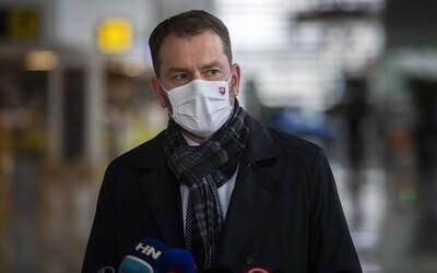 Politologička tvrdí, že Igor Matovič rád púta pozornosť a nejde mu o riešenie problému
