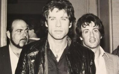 Polonahé telá aj osobnosti ako Michael Jackson a John Travolta. Legendárny newyorský klub Studio 54 zažil stovky divokých večierkov