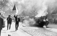 Polovina mladých Čechů nezná mnichovskou dohodu, srpnovou invazi ani vítězný únor