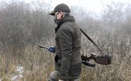 Poľovníkom sa nepáči zákaz vychádzania, prosia o výnimku. Chcú poľovať aj v noci