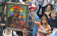 Poľské samosprávy zriadili zóny bez LGBTI. Európsky parlament im prestal vyplácať eurofondy
