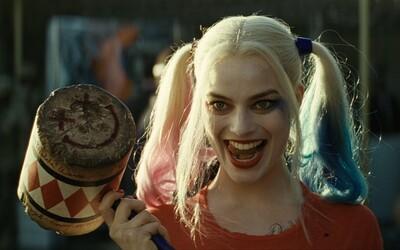 Pomohli nové zábery s Jokerom a Harley zvýšiť kvalitu Suicide Squad, alebo sa vám predĺženú verziu filmu neoplatí ani vidieť?