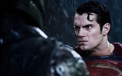 Pomohol ultimátny zostrih Batman v Superman dosiahnuť väčších filmových kvalít?