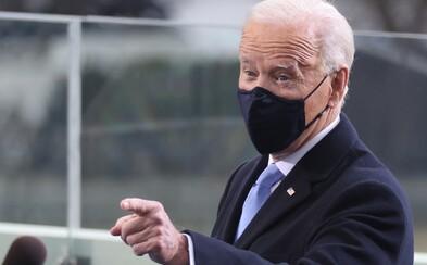 Pomůže Biden jadernému odzbrojení světa? Rusko na jeho návrh zareagovalo pozitivně