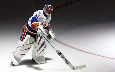 Pomôžme spoločne Halákovi do zápasu hviezd NHL!