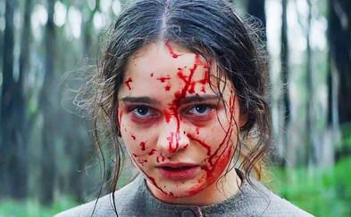 Pomsta za smrť dieťaťa a manžela od režisérky hororu Babadook bude poriadne krvavá