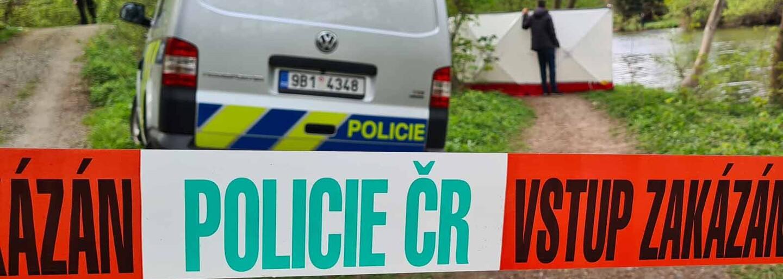 Pondělní pátrání po jedenáctiletém chlapci na Opavsku skončilo tragicky. Pohřešovaný se utopil