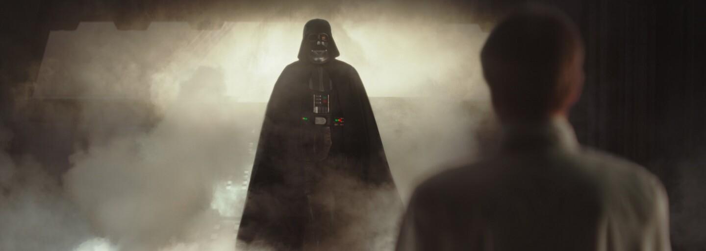 Ponorte sa do zákulisia natáčania Rogue One: A Star Wars Story a vychutnajte si úžasné zábery plné skvelej atmosféry