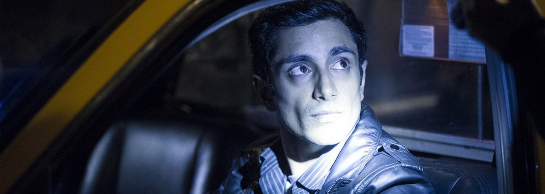 Ponurý seriál The Night Of od HBO je dychberúce prekvapenie nielen tohto leta (Recenzia)