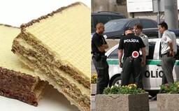 Popradčan ukradol tri keksy, teraz mu hrozí 10 až 15 rokov väzenia. Kradol opakovane a v krízovej situácii