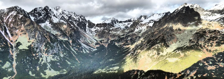 Popradské pleso: Prírodný poklad ukrytý medzi vrcholkami nádherných Tatier poteší každého turistu