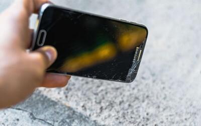 Poradíme ti jaké náhradní díly si vybrat, pokud vlastníš telefon značky Samsung