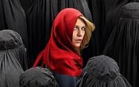 Pořádná dávka špionáže v novém traileru pro 5. sezónu Homeland