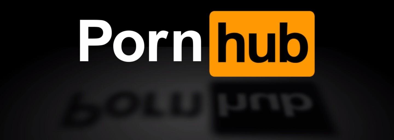 Pornhub a jeho 8 úspěšných marketingových tahů, z nichž se staly virální hity