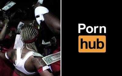 Pornhub sprístupnil prvý nepornografický film. LGBTI dokument z roku 2018 si môžeš pozrieť zadarmo