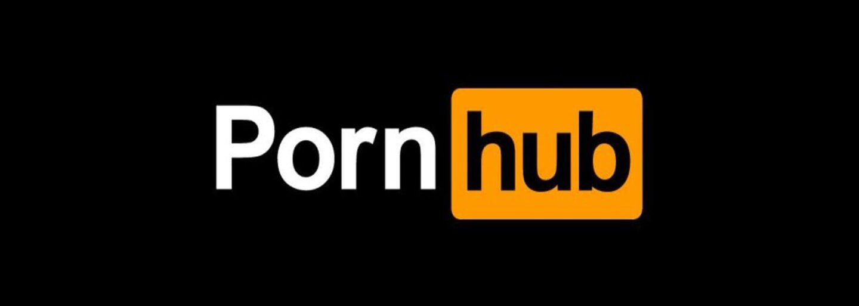 Pornhub navrhl masturbační ponožky, na nichž se usmívá Asa Akira nebo Madison Ivy