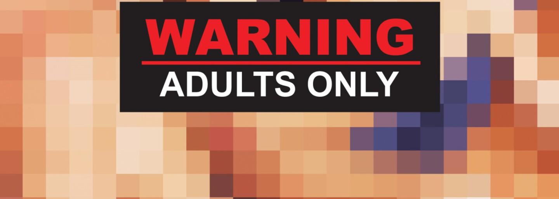 Porno spôsobuje zdravotné problémy. Muži môžu zostať závislí a stratia chuť na intímny kontakt