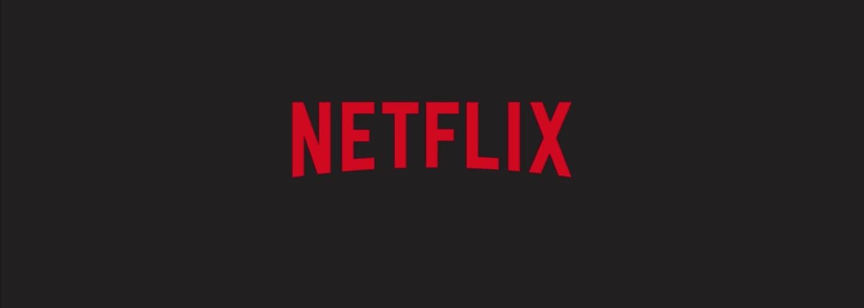 Porno Netflix nabídne přes 5 000 filmů s erotickým obsahem. Bude služba levnější než Pornhub Premium?