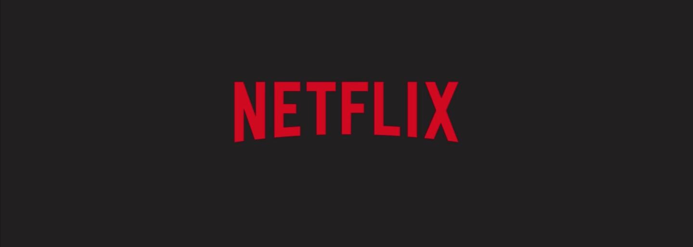 Netflix porno