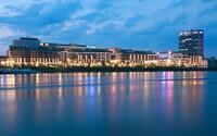 Porovnali sme bratislavské obchodné centrá: Kam sa cesta oplatí?