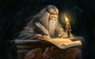 Porozumeli by sme dnes hlaholike? Na prvé písmo Slovanov sa zabúda, hoci bolo úzko spojené s našimi predkami