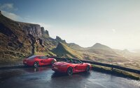 Porsche postavilo 2 řidičské exkluzivity. Užijí si je opravdoví automobiloví puristé