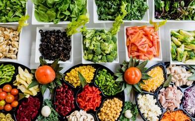 Poslanci navrhli, aby až 85 % potravin v obchodech tvořily české produkty