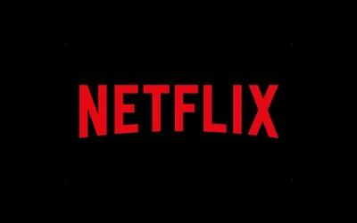 Poslechni si znělku Netflixu v orchestrální podobě. Předělal ji mistr filmové hudby Hans Zimmer