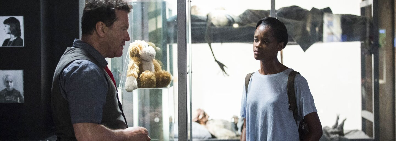 Posledná epizóda 4. série Black Mirror bude mať dĺžku filmu a odhalí niekoľko samostatných a zvrátených príbehov plných smútku či bolesti