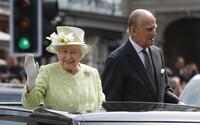 Posledná vôľa princa Philipa zostane zapečatená najmenej 90 rokov. Chcú vraj chrániť dôstojnosť a reputáciu kráľovnej