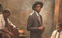 Posledný film Chadwicka Bosemana uvidíme koncom roka na Netflixe