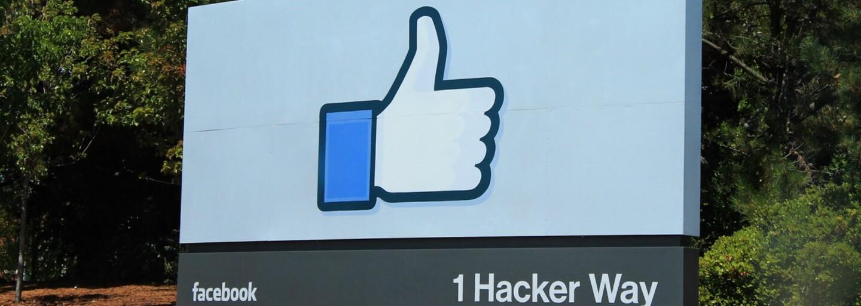Posledný klinec do rakvy? Nová aktualizácia premení Facebook na takmer dokonalý klon Snapchatu