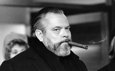 Posledný, nedokončený film legendárneho Orsona Wellesa sa po rokoch vďaka Netflixu predsa len dostane k svojim divákom