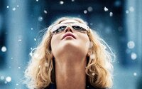Posledný týždeň v roku patril vo svete filmových tržieb novinkám